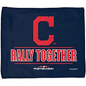 Indians Rally Together Shirts & Gear