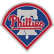 WinCraft Philadelphia Phillies Logo Pin