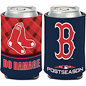 WinCraft Boston Red Sox Can Coozie