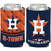 WinCraft Houston Astros Can Coozie