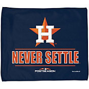 WinCraft Houston Astros Rally Towel