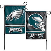 WinCraft Philadelphia Eagles Garden Flag