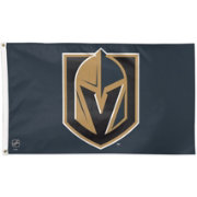 WinCraft Vegas Golden Knights Deluxe Flag