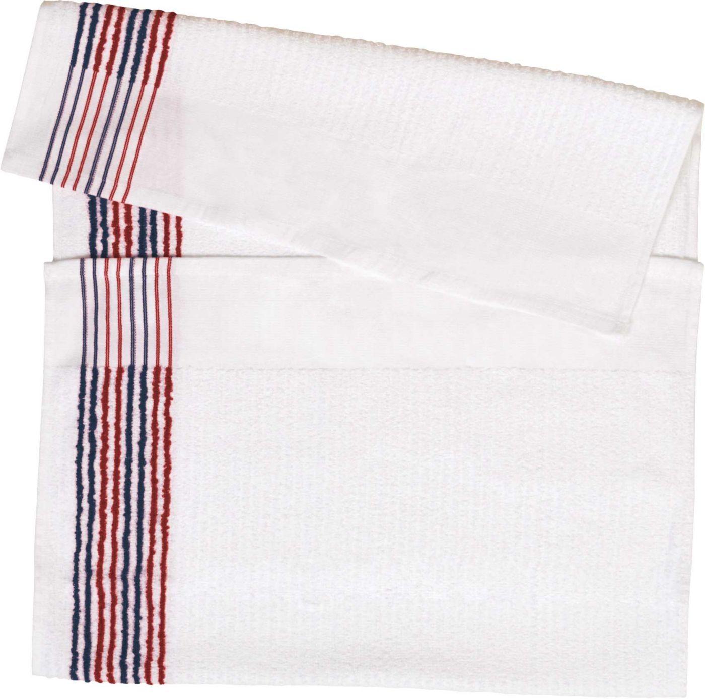 WinCraft Tour Caddy Golf Towel