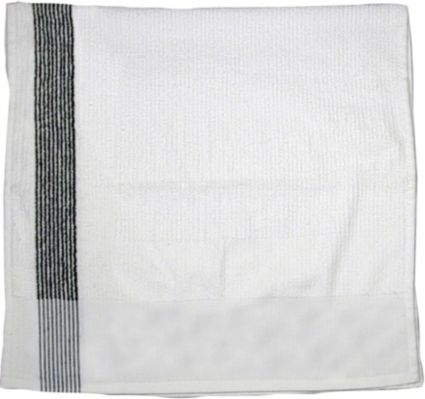 WinCraft Tour Caddy Golf Towel