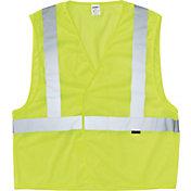 Wolverine Adult Roadside Reflective Vest