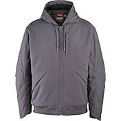 Wolverine Men's I-90 Jacket