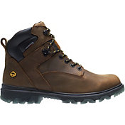 Wolverine Men's I-90 EPX 6'' Waterproof Work Boots