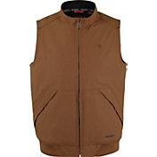 Wolverine Men's I-90 Insulated Vest