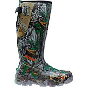 Wolverine Men's Blaze 14'' 800g Rubber Hunting Boots