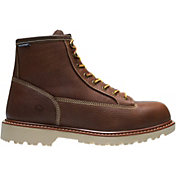 Wolverine Men's Floorhand II Work Boots