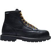 Wolverine Men's Floorhand II Steel Toe Work Boots