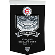 Winning Streak Sports Chicago Cubs Stadium Banner
