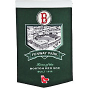 Winning Streak Sports Boston Red Sox Stadium Banner