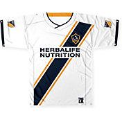 Winning Streak Sports Los Angeles Galaxy Bigtime Jersey Banner
