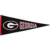 Winning Streak Sports Georgia Bulldogs Tradition Pennant