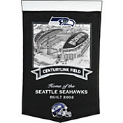 Winning Streak Sports Seattle Seahawks Stadium Banner