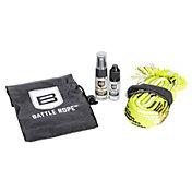 Breakthrough Clean Technologies Battle Rope Ready Gun Cleaning Kit – 12 Gauge