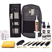Breakthrough Clean Technologies LOC-U Universal Long Gun Cleaning Kit