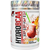 ProSupps HydroBCAA Miami Vice 30 Servings