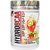 ProSupps HydroBCAA Strawberry Kiwi 30 Servings