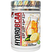 ProSupps HydroBCAA Texas Tea 30 Servings