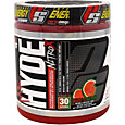 ProSupps Mr. Hyde NitroX Pre-Workout What-O-Melon