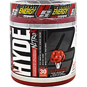ProSupps Mr. Hyde NitroX Pre-Workout Lollipop Punch