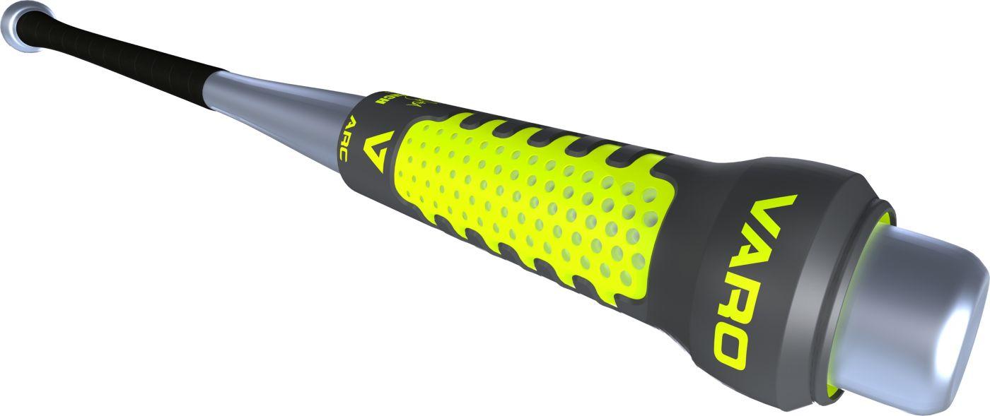 Varo ARC 12 oz. Softball Bat Training Weight