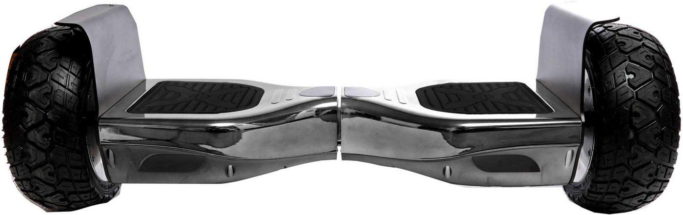 Hover-1 Nomad Hoverboard