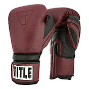 TITLE Ali Authentic Leather Bag Gloves