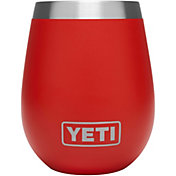 Yeti Cup Prices >> Yeti Cups Coolers Tumblers Best Price Guarantee At Dick S