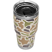 7e016918ac4 Product Image · YETI Camo 30 oz. Rambler Tumbler with MagSlider Lid