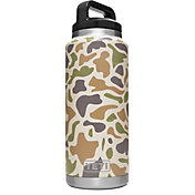 YETI Camo 36 oz. Rambler Bottle