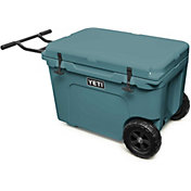 Coolers - YETI, Coleman & More | Field & Stream