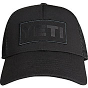 YETI Men's Patch Trucker Hat