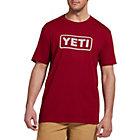 YETI Shirts, YETI Sweatshirts & More