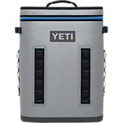 YETI Hopper BackFlip 24 Backpack Cooler