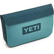 Waterproof Bags, <b>Pouches</b> & Dry Bags | Best Price Guarantee at ...