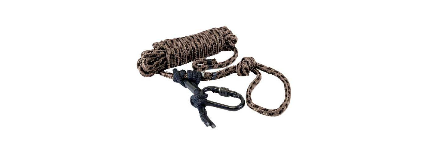 X-Stand Safe Climb Safety Rope