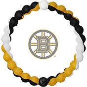 Lokai Boston Bruins Bracelet