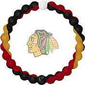 Lokai Chicago Blackhawks Bracelet