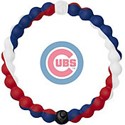 Lokai Chicago Cubs Bracelet