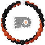 Lokai Philadelphia Flyers Bracelet