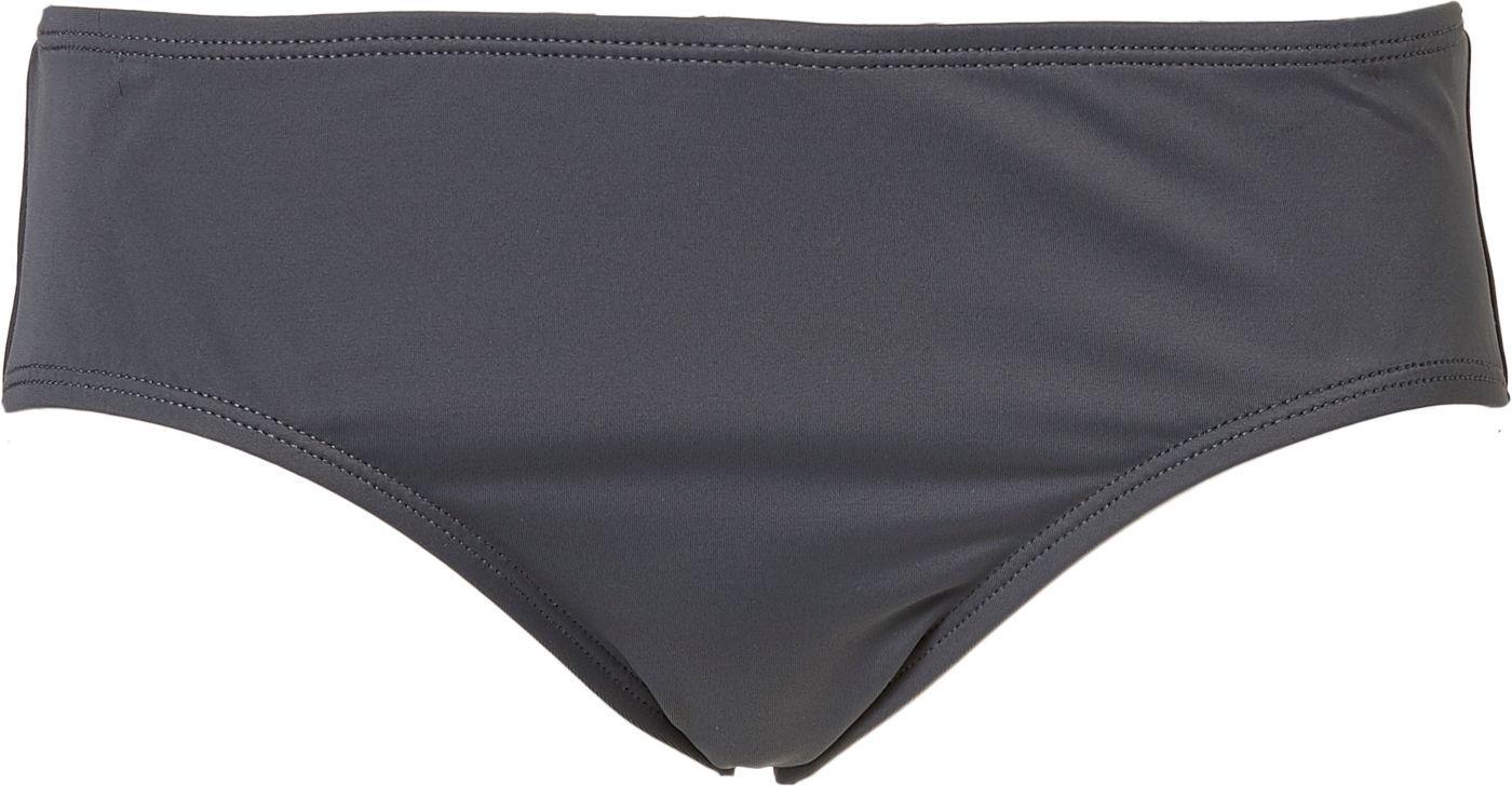 Aqua Tech Women's Classic Bikini Briefs