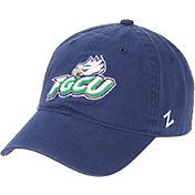 Zephyr Men's Florida Gulf Coast Eagles Colbalt Blue Scholarship Adjustable Hat