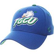 Zephyr Men's Florida Gulf Coast Eagles Cobalt Blue ZH Stretch Fit Hat