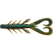 Z-Man Boar HogZ Soft Bait