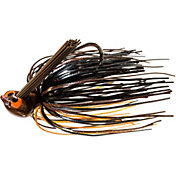 Z-Man CrossEyeZ Flipping Jig