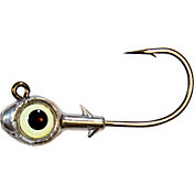 Z-Man Trout Eye Jig Head